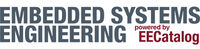 Embedded Systems Engineering logo