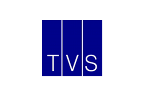 Test and Verification Solutions logo